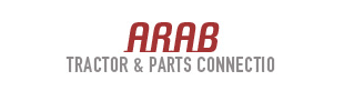 ARAB TRACTOR & PARTS CONNECT